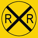 railroad-sign-sm