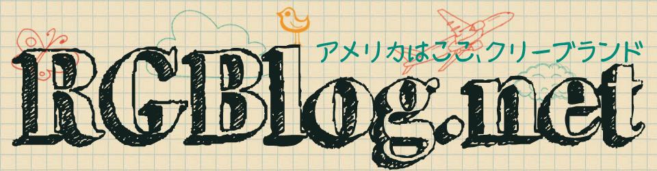 RGBlog.net